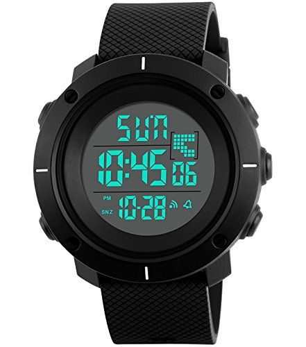 mens-boys-military-digital-fashion-sports-watch-led-back-light-50m-waterproof-big-face-watches-for-m