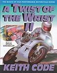 A Twist of the Wrist II: The Basics o...