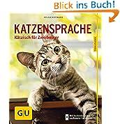 Helga Hofmann (Autor) (24)Neu kaufen:   EUR 8,99 35 Angebote ab EUR 4,20