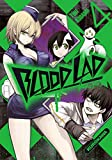 Blood Lad - tome 04 (4)