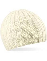 Amazon.es  Varios - Gorros de punto   Sombreros y gorras  Ropa 41da1560095