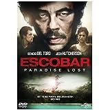 Escobar: Paradise Lost [DVD] [2015] by Benicio Del Toro