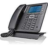 Phone SIP Maxwell 3