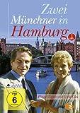 Zwei Münchner Hamburg Staffel kostenlos online stream