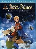 Le Petit Prince:La Planète des Libris