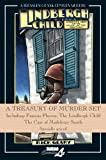 A Treasury of Murder Set: Including: Famous Players, The Lindbergh Child, The Case of Madeleine Smith (Treasury of XXth Century Murder) by Rick Geary (2013-06-01)