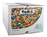 Loick Biowertstoff - Manualidades con papel (513)