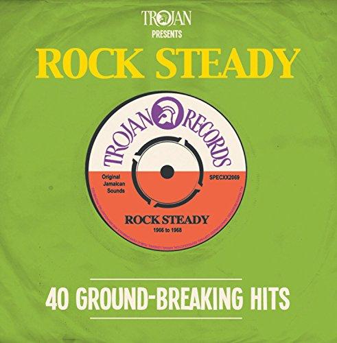 trojan-presents-rock-steady