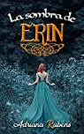 La sombra de Erin par Rubens