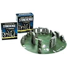 [(Build Your Own Stonehenge)] [By (author) Morgan Beard] published on (October, 2006)