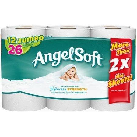 angel-soft-toilet-paper-12-jumbo-rolls-bath-tissue-by-angel-soft