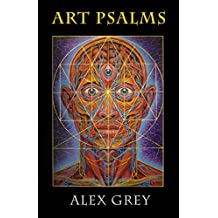 Art Psalms