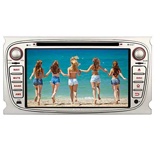 pumpkin-2-din-autoradio-moniceiver-dvd-player-mit-gps-navigation-7-zoll-android-51-fur-ford-focus-mo