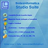 Software Cloud per la gestione Magazzino fiscale