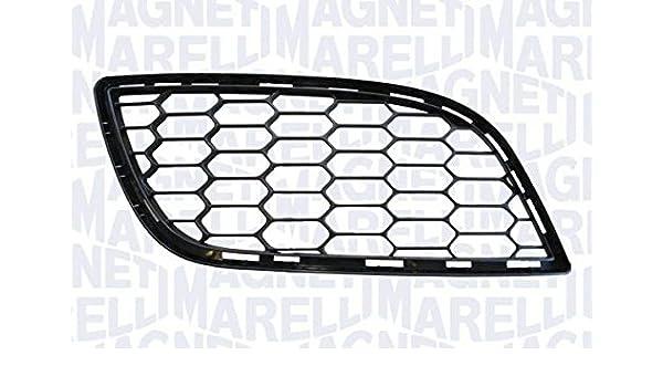 Magneti Marelli 021316910130 Griglia Anteriore Sinistra con Sensori