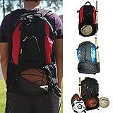 Baseball Backpack Softball Daypack Basketball Volleyball Backpack Bag