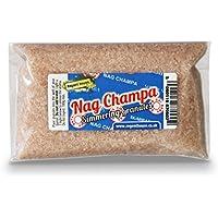 Simmering Granules - Nag Champa Home Fragrance for Oil Burners by Regent House preisvergleich bei billige-tabletten.eu