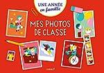 Mes photos de classe, maternelle/term...
