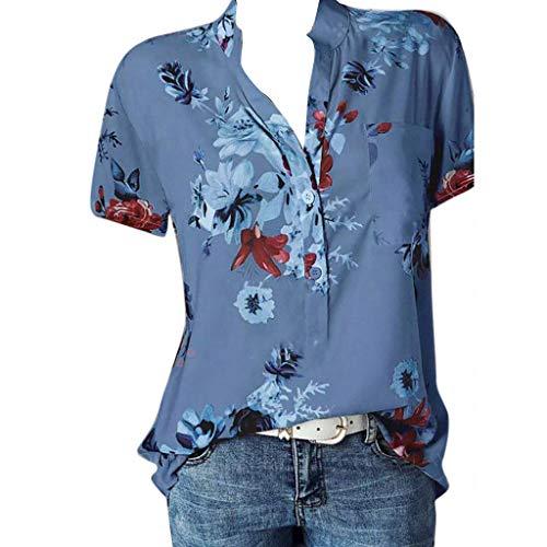 t Shirts männer Weiss t-Shirt mädchen Teenager t-Shirt Damen t Shirt Damen Tumblr t-Shirt Damen Tumblr t-Shirt Damen weiß t Shirt Damen weiß t-Shirt Damen schwarz t Shirt Damen - Amerika Womens V-neck T-shirt