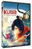 Kubo: Der tapfere Samurai (Kubo and the Two Strings, Spanien Import, siehe Details für Sprachen)