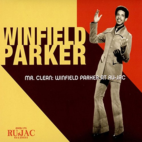 mrcleanwinfield-parker-at-ru-jac