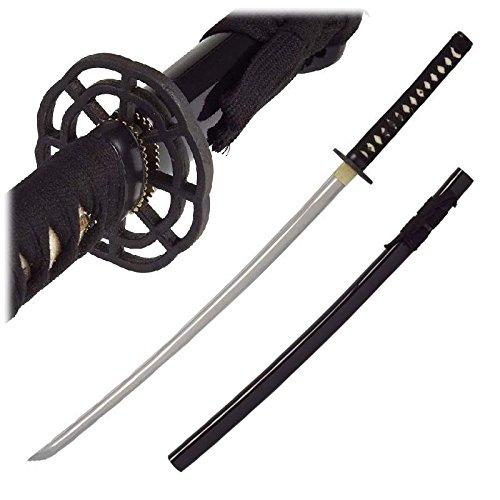 John Lee Asien Last Samurai Katana, 85715
