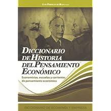 Diccionario de Economia y Empresa: Diccionario De Economía Aplicada: 1 (Dicc. Economia Y Empresa)