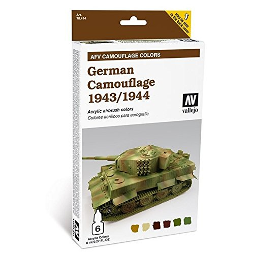 vallejo-model-color-armour-colour-set-dak-afrika-korp-german-camouflage
