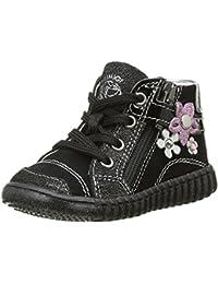 Primigi Trick 1, Chaussures Premiers Pas Bébé Fille
