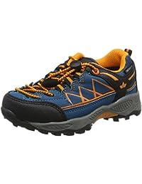 Suchergebnis auf für: Kunstoff: Schuhe & Handtaschen MXwX7