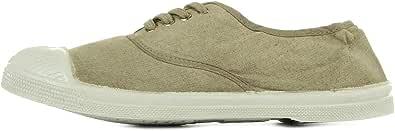 Bensimon Tennis, Sneaker Uomo