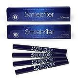 Smilebriter Teeth Whitening Gel Pens- 12...