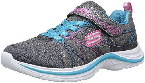 Skechers Swift Kicks, Baskets Basses Fille