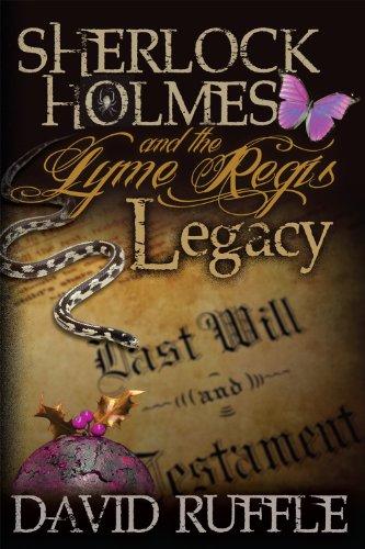 sherlock-holmes-and-the-lyme-regis-legacy-english-edition