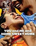 [{ You and Me and Home Sweet Home (Richard Jackson Books (Atheneum Hardcover)) By Lyon, George Ella ( Author ) Oct - 20-