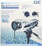JJC cámara Fundas de Lluvia JJC Net Print\\producción 35