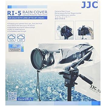 UNIVERSALI OM-D Ridurre Olympus Weight Comfort Neoprene Camera Strap ecc.
