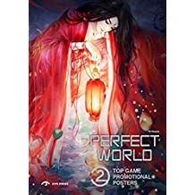 Perfect world II