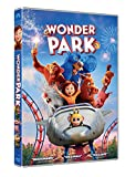 Wonder Park  ( DVD)