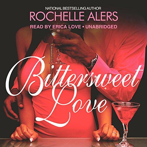 Bittersweet Love  Audiolibri