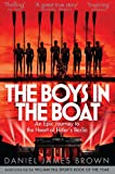 #1: The Boys in the Boat