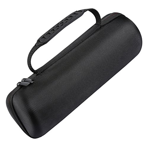 eva-hard-travel-carrying-case-storage-bag-for-jbl-charge-3-bluetooth-wireless-speaker