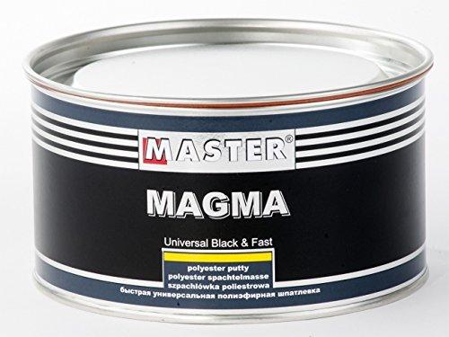 master-troton-magma-spachtelmasse-1l-inkl-harter-putty-neuheit-spachtel