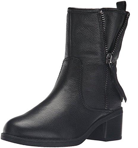 CLARKS Women's Nevella Devon Boot