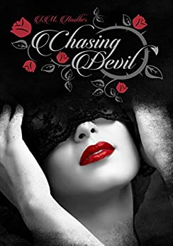 Chasing Devil: (Charming Devil vol.3) di [Another, Mia An]
