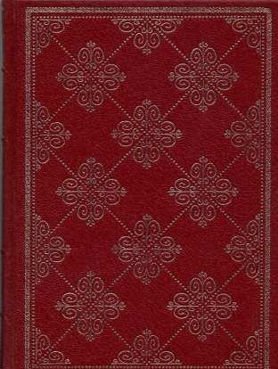 I.G.H. Immeuble de grande hauteur (Bibliothèque du temps présent) par James Graham Ballard, Robert Louit, Laurence Paton