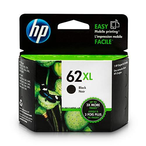 HP C2P05AN Cartucho de Tinta