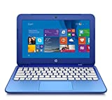HP Stream 11-d023TU 11.6-inch Laptop (Ce...