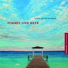 Himmel und Meer: Studienreihe Illusionsmalerei
