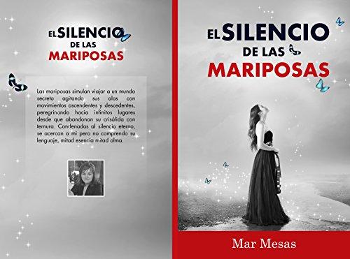 Los Besos De Jacob Libro Completo Pdf + My PDF Collection 2021